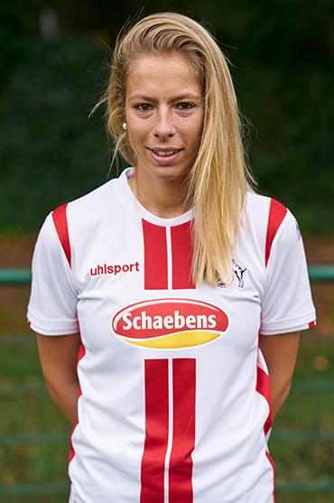Sharon Beck©Thomas Fähnrich 1. FC Köln.jpg
