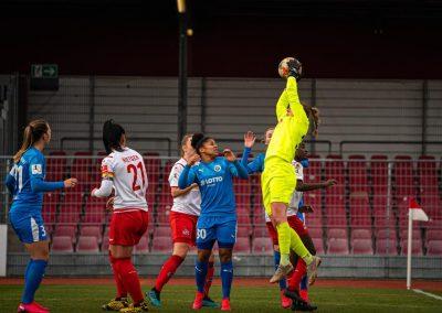 Elvira Herzog, 1. FC Köln, 2019-2020 (3)